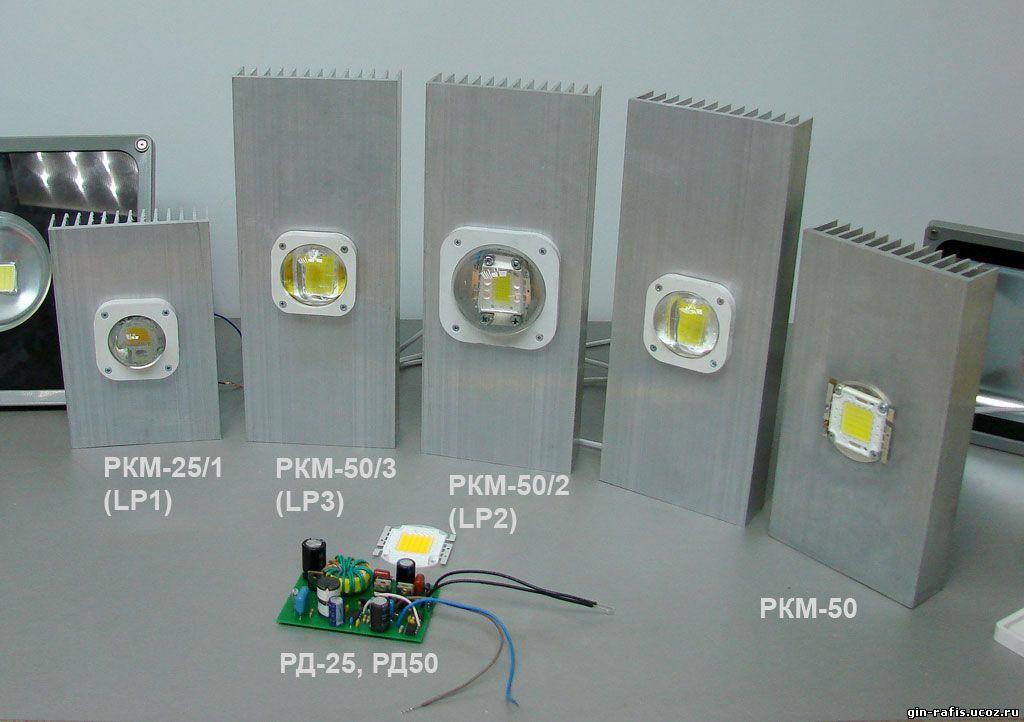 Радиатор для светодиодов 3w своими руками 51